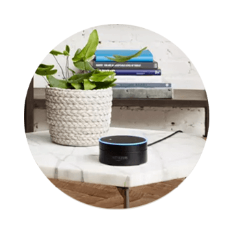 DISH Hands Free TV - Control Your TV with Amazon Alexa - Platte, SD - Cole's Computers - DISH Authorized Retailer
