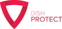 DISH Protect from Cole's Computers in Platte, SD - A DISH Authorized Retailer