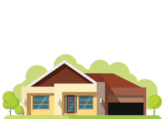 Create a Smart Home with DISH, Connect Security, TV, Cameras, Doorbell and Audio with Cole's Computers in Platte, SD - A DISH Authorized Retailer