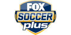 Sports TV Packages - FOX Soccer Plus - Platte, SD - Cole's Computers - DISH Authorized Retailer