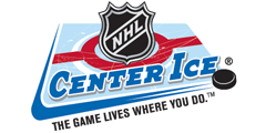 Sports TV Packages -NHL Center Ice - Platte, SD - Cole's Computers - DISH Authorized Retailer