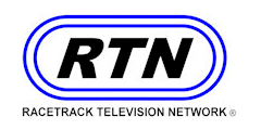 Sports TV Packages - Racetrack - Platte, SD - Cole's Computers - DISH Authorized Retailer