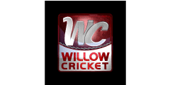 Sports TV Package - Willow Crickets HD - Platte, SD - Cole's Computers - DISH Authorized Retailer